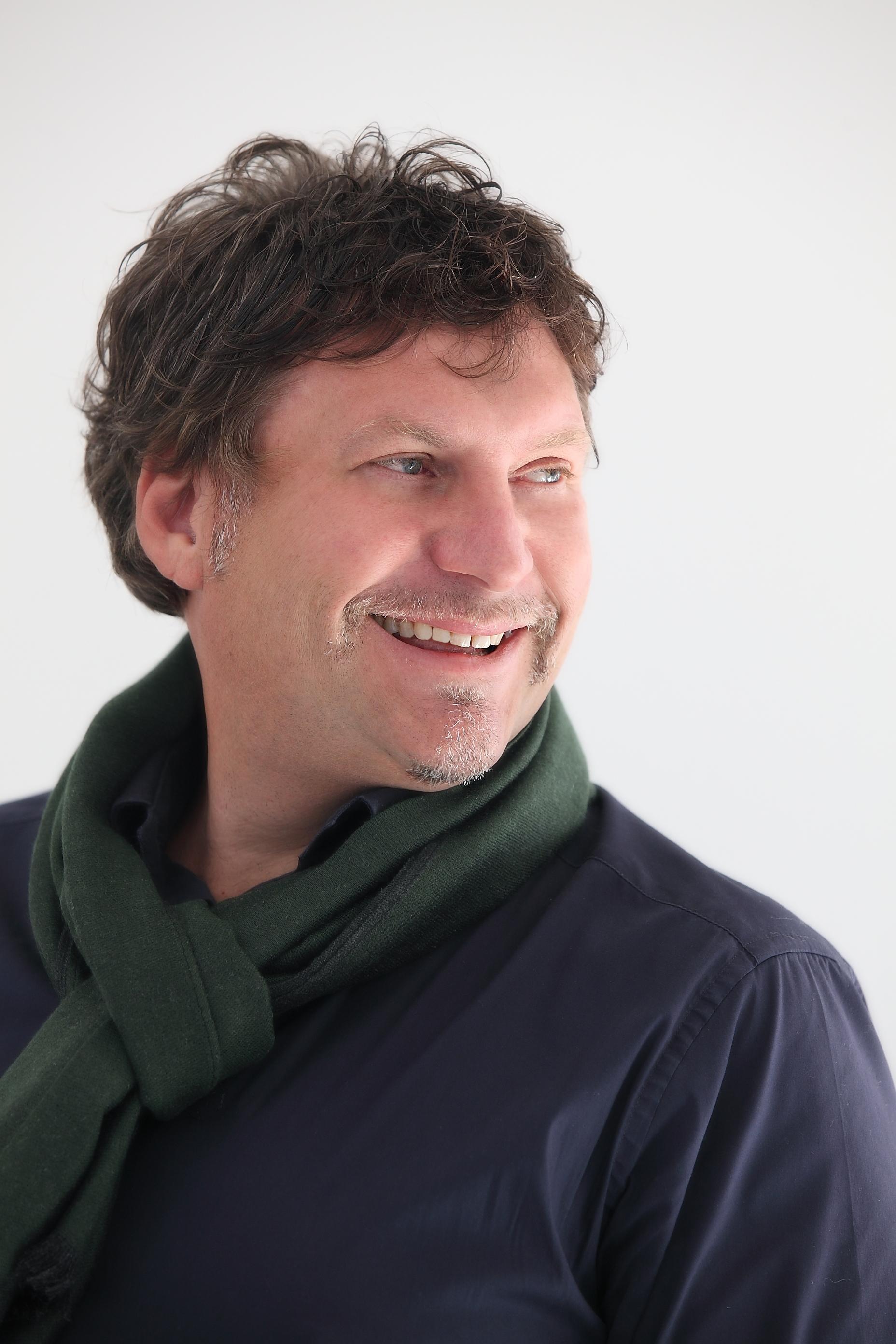Giuseppe Gallo Training Accademy