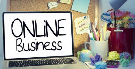 azienda online