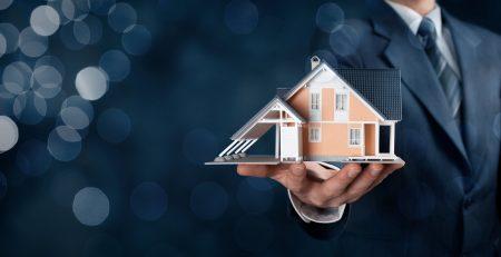 cosa sono gli investimenti immobiliari