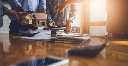 fare business metodo casa azienda