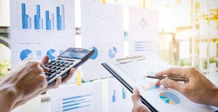 metodo casa azienda_gestione fiscale