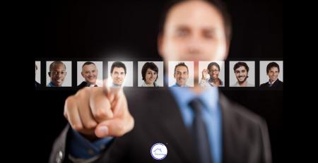 come scegliere collaboratori validi