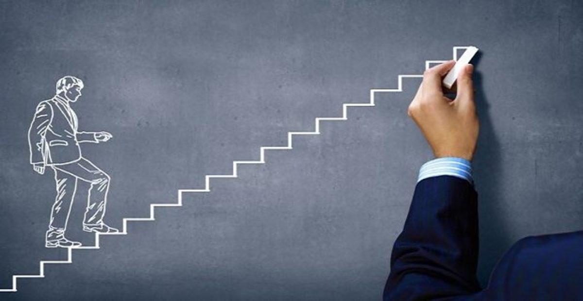 Diventare un Imprenditore di Successo con 5 Dritte Infallibili [e Garantite]